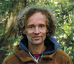 Jochen Schilk